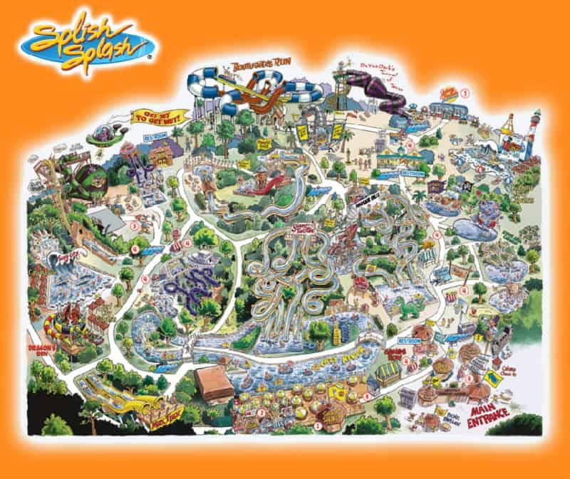SPLISH_Map_Park