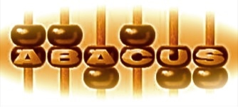 abacus-securedownload-2