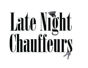 Late-Night-Chauffeurs1
