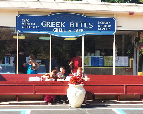Greek-Bites-Grill-and-Cafe