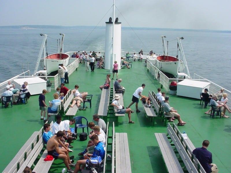 port-jeff-ferry-1