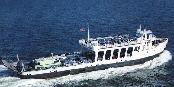 cross-sound-ferry-1