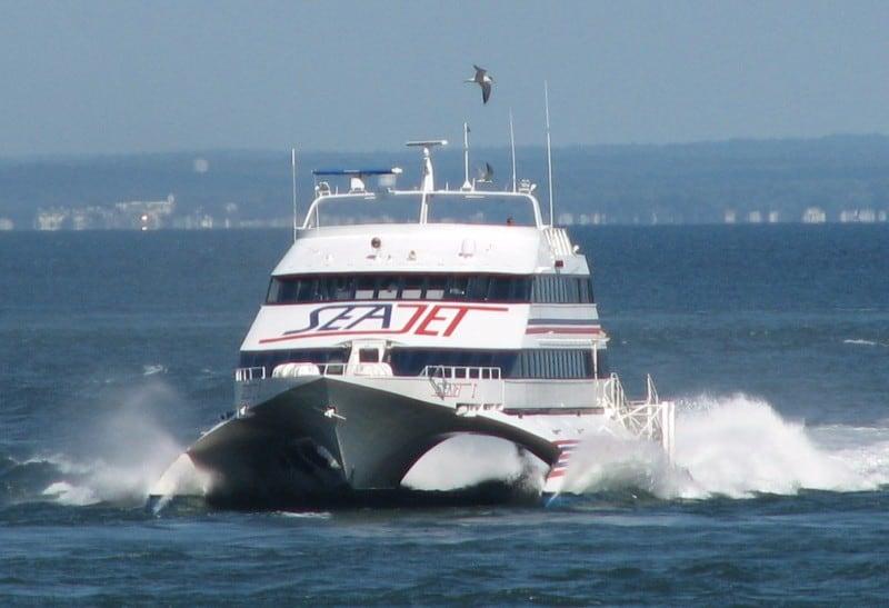 cross-sound-ferry-2
