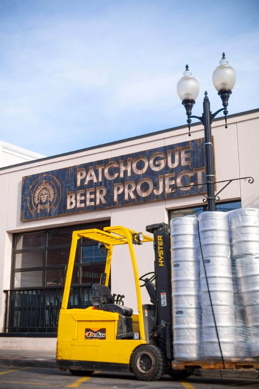 patchogue-beer-project