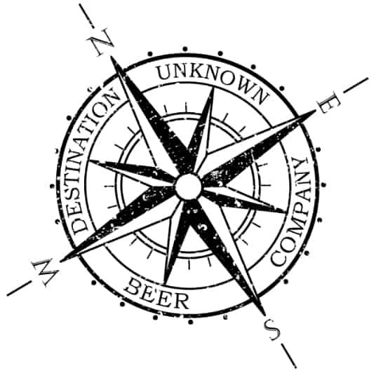 destination_unknown_logo