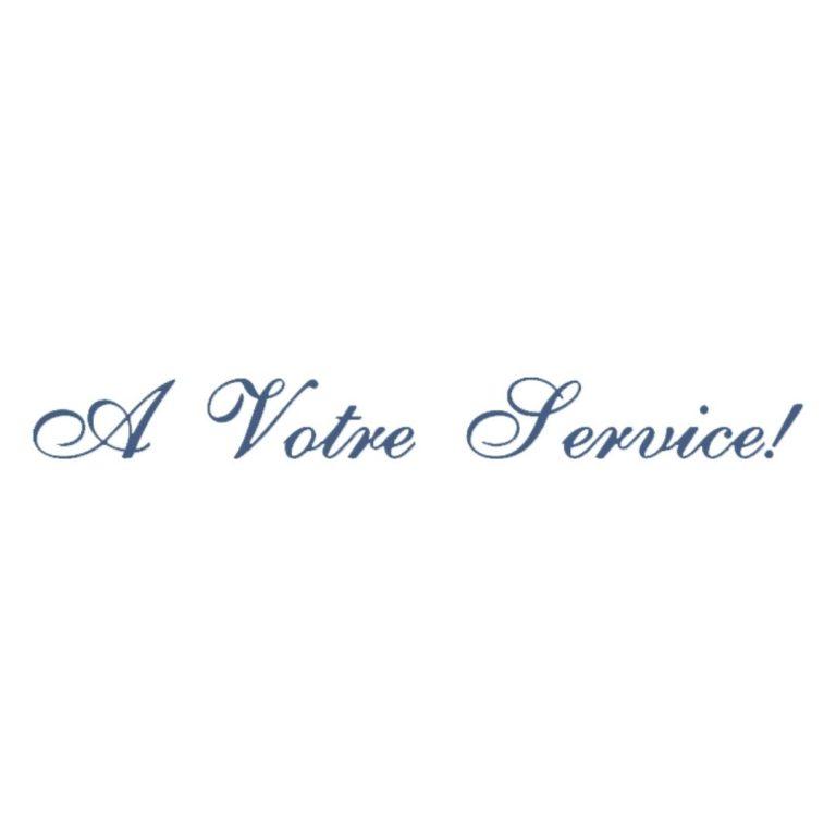 AVS Logo 768x768